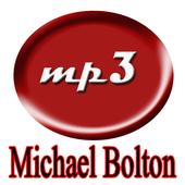 Koleksi Lagu Michael Bolton icon