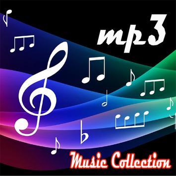 Koleksi Lagu Michael Bolton screenshot 1