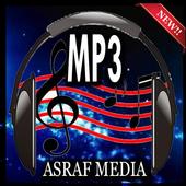 Koleksi Lagu Pop Minang Ipank MP3 Terlengkap icon