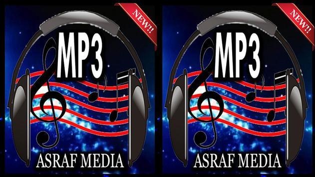 Koleksi Lagu Pop Minang Ipank MP3 Terlengkap apk screenshot