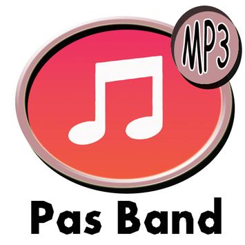 Koleksi Lagu Pas Band poster