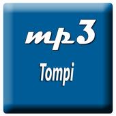 Koleksi Lagu Tompi icon