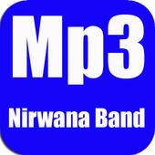 Koleksi Mp3 Nirwana Band icon