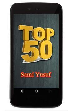 Koleksi Sami Yusuf Mp3 apk screenshot