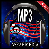 Koleksi Top Dangdut Koplo Nella Kharisma MP3 icon