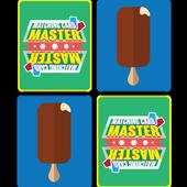 Matching Card Master icon