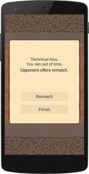 Checkers screenshot 21