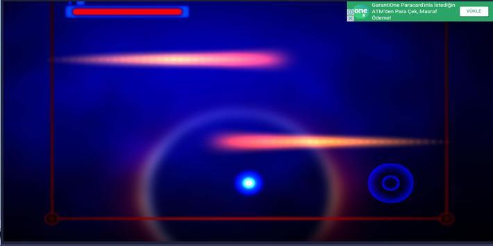 Rescue The Light apk screenshot