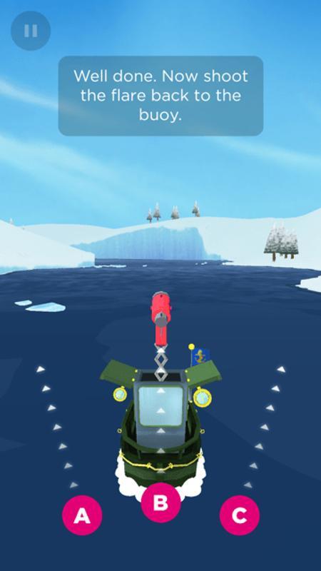 sea hero quest apk