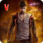 Ultimate Devil May Cry 5 tips icon
