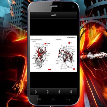 Korean Electric Car System screenshot 2
