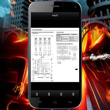 Korean Electric Car System screenshot 8