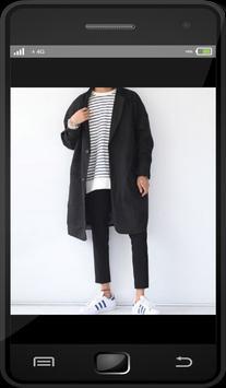 Korean Fashion for Men screenshot 3