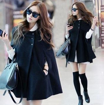 Korean Style Clothing 2017 screenshot 7