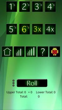 Droidzee screenshot 6