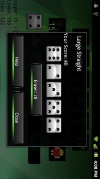 Droidzee screenshot 1