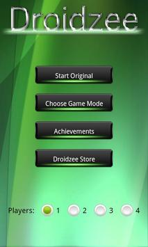 Droidzee screenshot 3