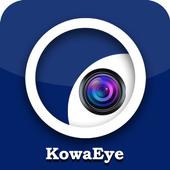 KowaEye icon