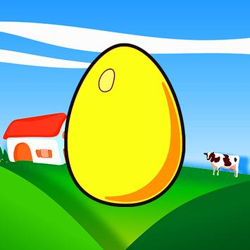 Egg apk screenshot