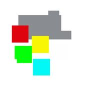 Krasky icon