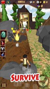Kodge Ball apk screenshot