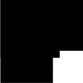 Tic_Tac_Toe icon