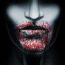 Vampire's Fall APK