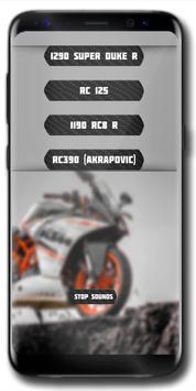 Sportbike Sounds 2018 screenshot 4