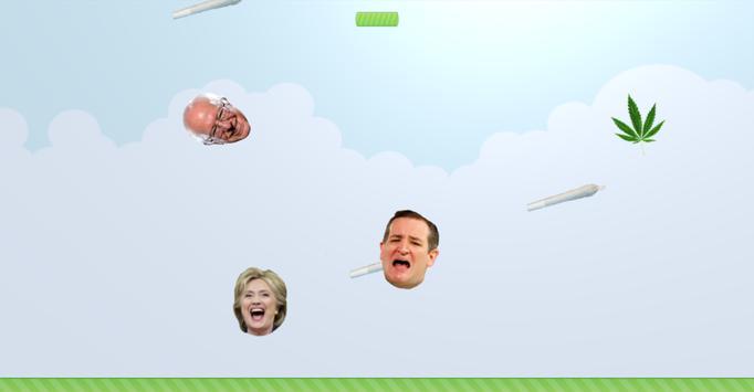 Bern 1 For Bernie screenshot 1