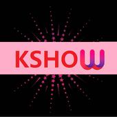 Kshow icon