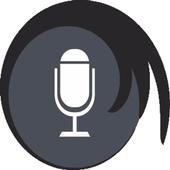 Cambiar mi voz icon