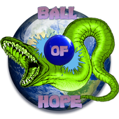 Ball of Hope Free icon
