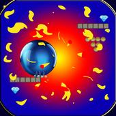 Kingdom Balls icon