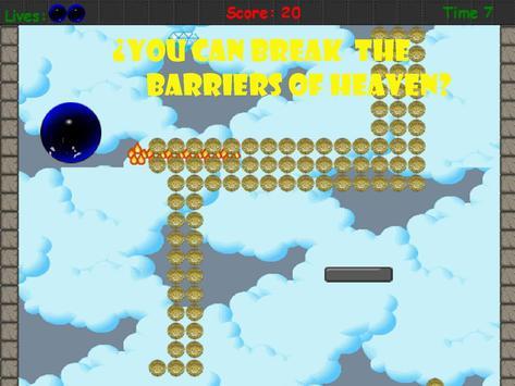 Kingdom Balls apk screenshot