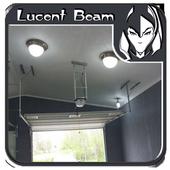 Garage Ceiling Design Ideas icon