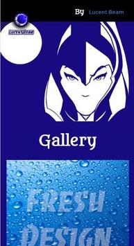 Garage Ceiling Design Ideas poster