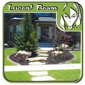 Front Yards Design Ideas icon