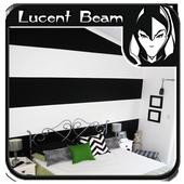 Home Wallpaper Design Ideas icon