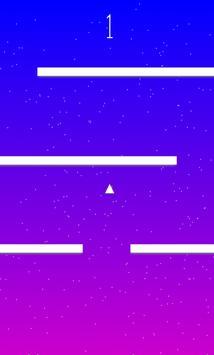 Ascend apk screenshot