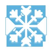 Ice Lander icon