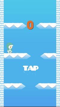 Ice Lander apk screenshot