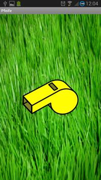 Referee Tools screenshot 3