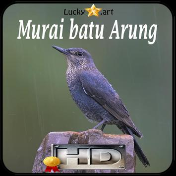 Murai batu Arung Top apk screenshot