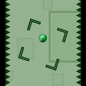 Greendot icon