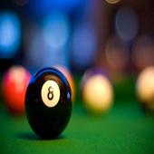 Billiard-Pool-Бильярд icon