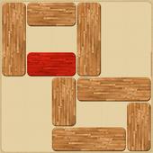 Block Squeeze icon