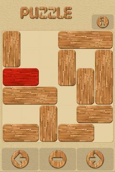 Block Squeeze screenshot 1