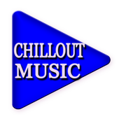 Chillout Music Player icon