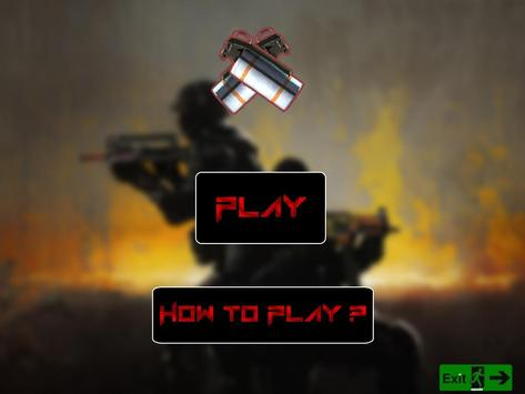 Ninja Defuse screenshot 10