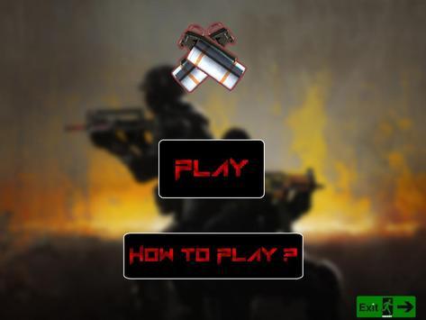 Ninja Defuse screenshot 14